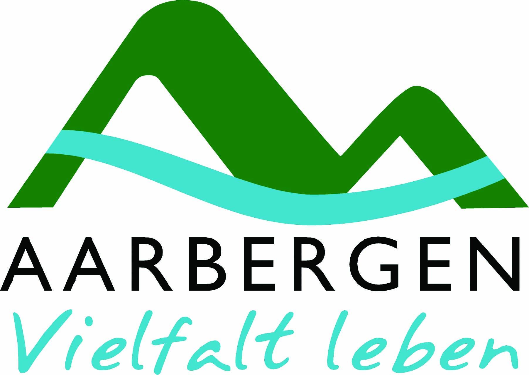Sitzung Ortsbeirat @ Feuerwehr-Gerätehaus | Aarbergen | Hessen | Deutschland